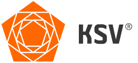 KSV Kieswerk